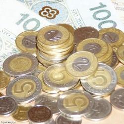 konta bankowe(250x250)